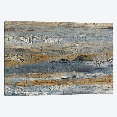 Infinite Value Canvas Print #DUN25} by Alicia Dunn Canvas Art Print