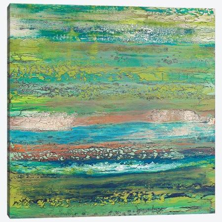 Middle Earth Canvas Print #DUN32} by Alicia Dunn Canvas Art Print