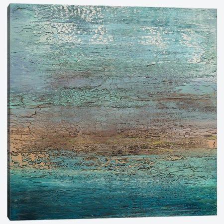 Benevolent View Canvas Print #DUN3} by Alicia Dunn Canvas Print