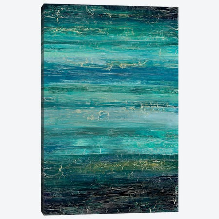 When The Winds Of Change Shift Canvas Print #DUN52} by Alicia Dunn Art Print