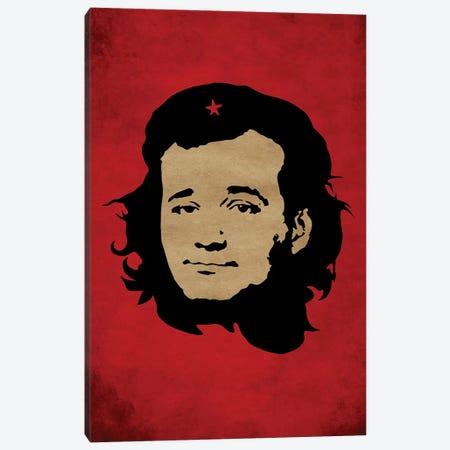 Murray Che Canvas Print #DUR39} by Durro Art Canvas Art Print
