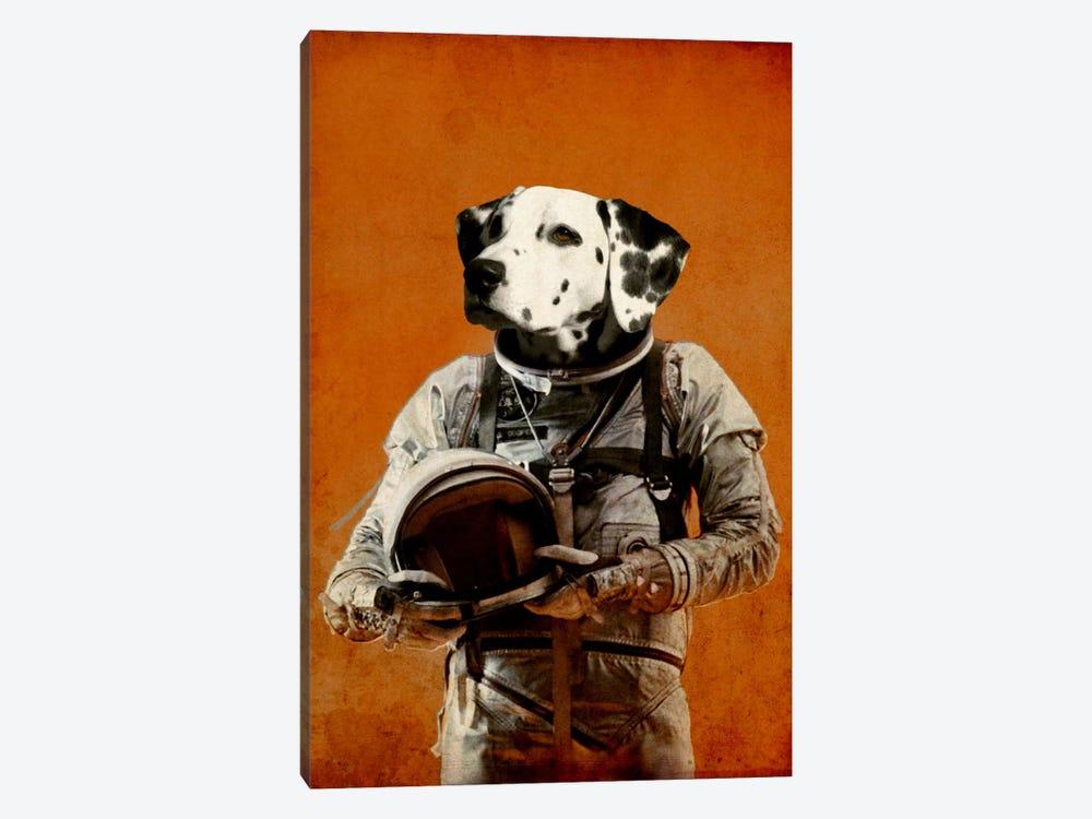 Failure Is Not An Option by Durro Art 1-piece Art Print