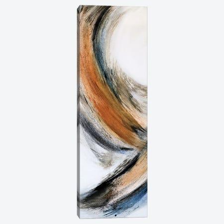 Expression III Canvas Print #DZH107} by Radiana Christova Canvas Art Print