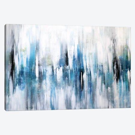 Music XI Canvas Print #DZH119} by Radiana Christova Canvas Art Print