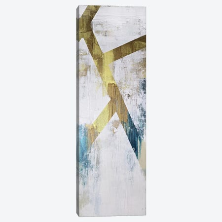 Sunlight I Canvas Print #DZH138} by Radiana Christova Canvas Art Print
