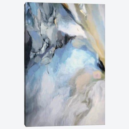 Serena I Canvas Print #DZH144} by Radiana Christova Canvas Art Print