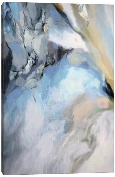 Serena I Canvas Art Print