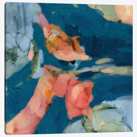 Alegra V Canvas Print #DZH150} by Radiana Christova Canvas Art Print