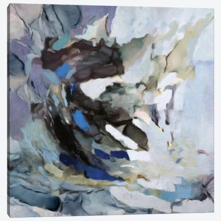 Serena III Canvas Print #DZH151} by Radiana Christova Canvas Print