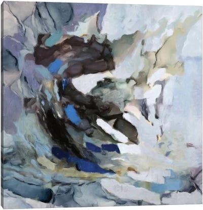 Serena III Canvas Art Print