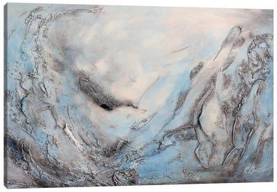 Tranquility Canvas Print #DZH61
