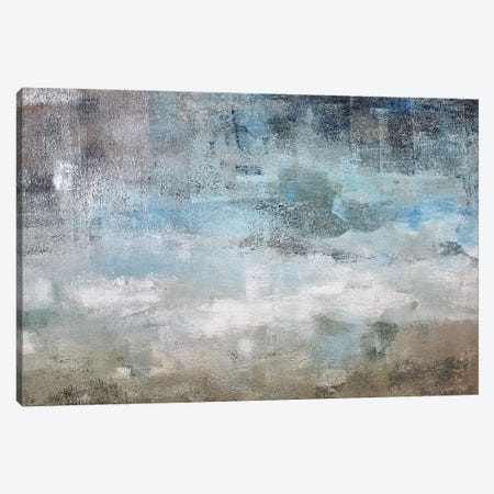 Balance II Canvas Print #DZH63} by Radiana Christova Canvas Artwork
