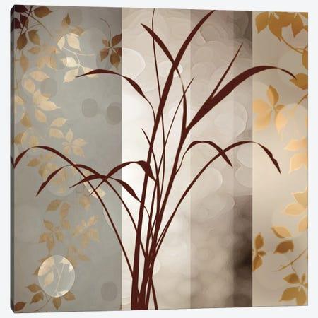 A Gentle Breeze I 3-Piece Canvas #EAP1} by Edward Aparicio Canvas Art Print
