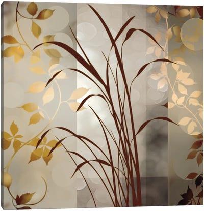 A Gentle Breeze II Canvas Art Print