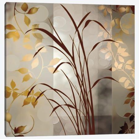 A Gentle Breeze II Canvas Print #EAP2} by Edward Aparicio Art Print