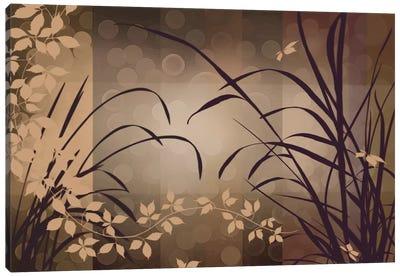 Celebrate Elegance Canvas Art Print