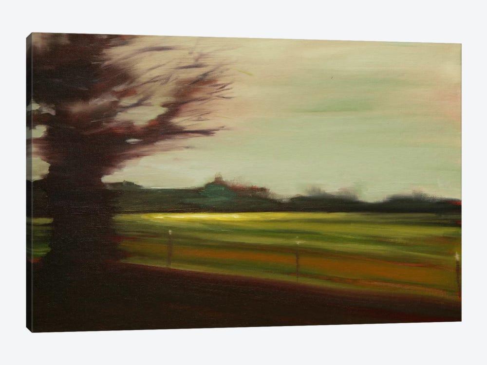 The Countryside V by Eddie Barbini 1-piece Art Print