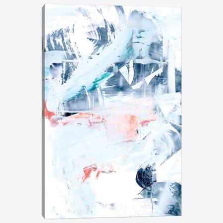 Marbled Candy II Canvas Print #EHA1027} by Ethan Harper Canvas Art Print