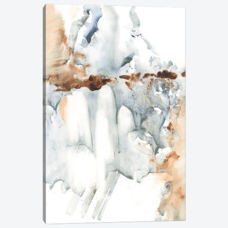 Oxide III Canvas Print #EHA1034} by Ethan Harper Canvas Wall Art