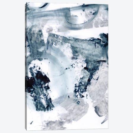 Polar Opposites II Canvas Print #EHA1043} by Ethan Harper Canvas Artwork