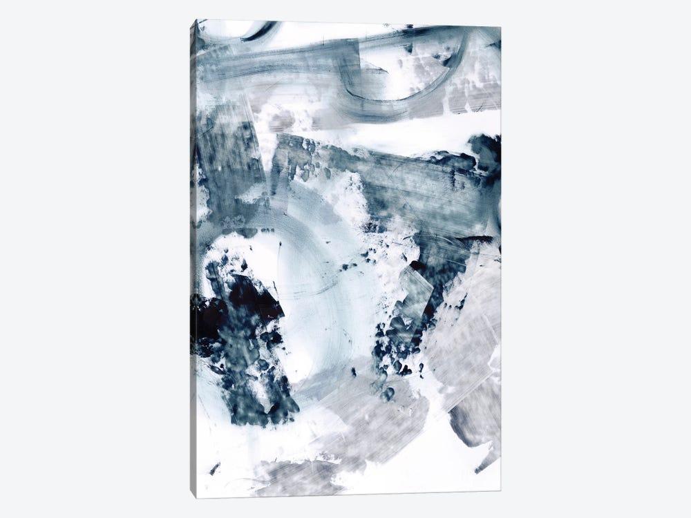 Polar Opposites II by Ethan Harper 1-piece Canvas Print