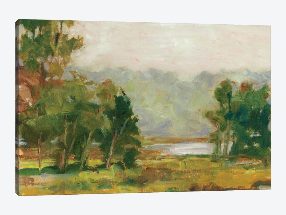 Changing Sunlight II by Ethan Harper 1-piece Art Print