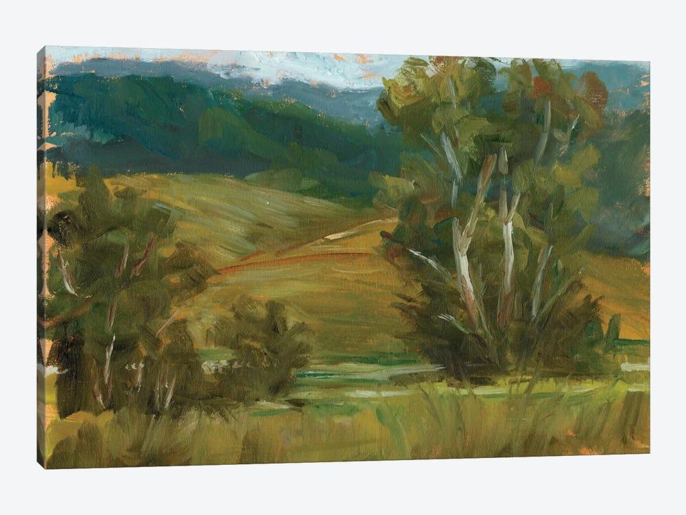 Changing Sunlight IV by Ethan Harper 1-piece Art Print