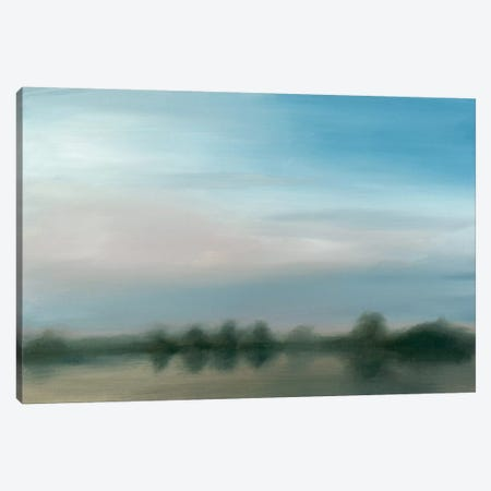 Moodscapes I Canvas Print #EHA121} by Ethan Harper Canvas Art Print