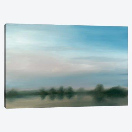 Moodscapes I Canvas Print #EHA121} by Ethan Harper Canvas Art Print