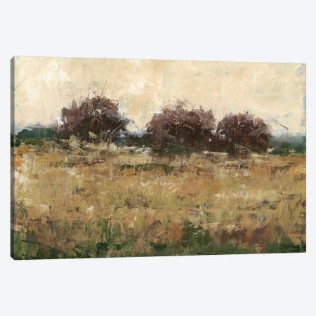 Plum Foliage II Canvas Print #EHA129} by Ethan Harper Canvas Print