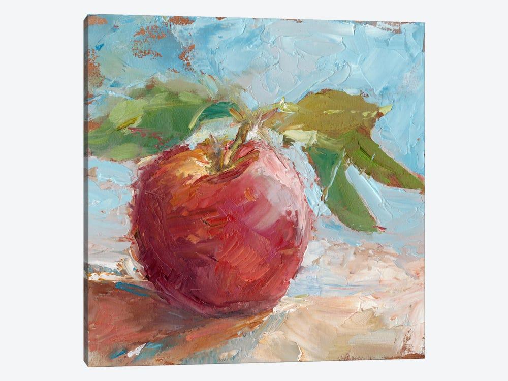 Impressionist Fruit Study I by Ethan Harper 1-piece Art Print