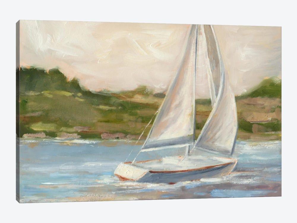 Off The Coast II by Ethan Harper 1-piece Art Print