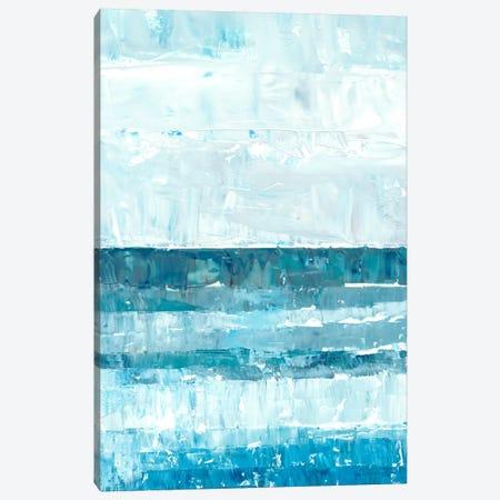 Edge Of The World I Canvas Print #EHA267} by Ethan Harper Canvas Print