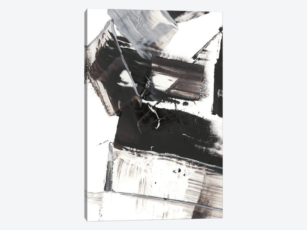 Topple II by Ethan Harper 1-piece Art Print