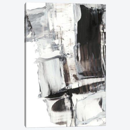 Topple III Canvas Print #EHA290} by Ethan Harper Art Print