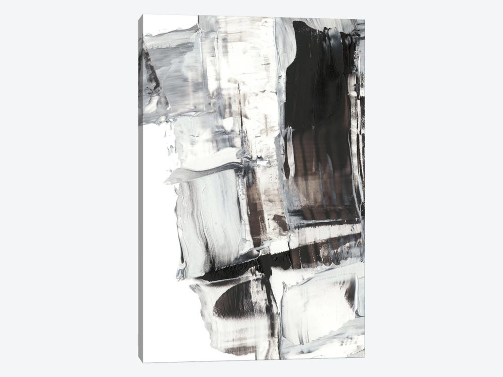 Topple III by Ethan Harper 1-piece Art Print