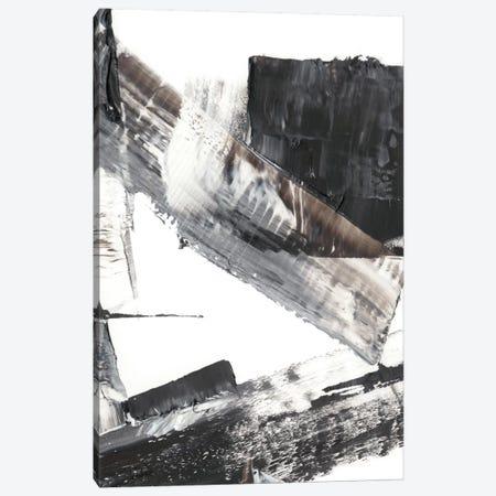 Topple IV Canvas Print #EHA291} by Ethan Harper Art Print