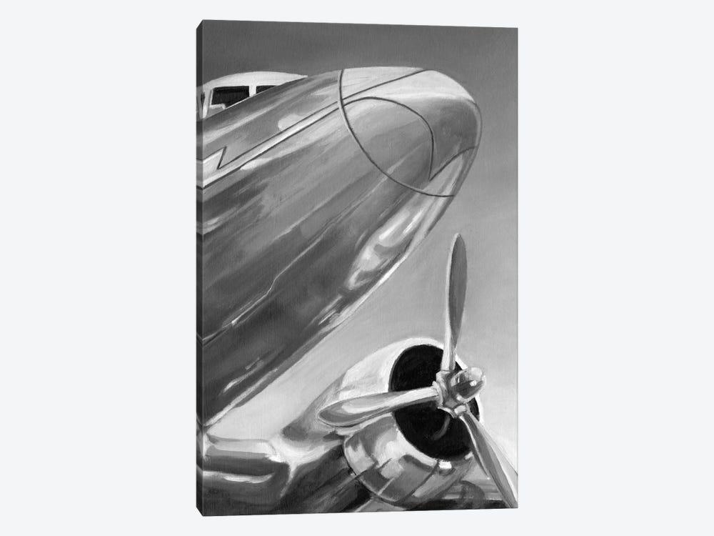 Aviation Icon I by Ethan Harper 1-piece Art Print