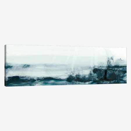 Rip Current I Canvas Print #EHA318} by Ethan Harper Canvas Wall Art