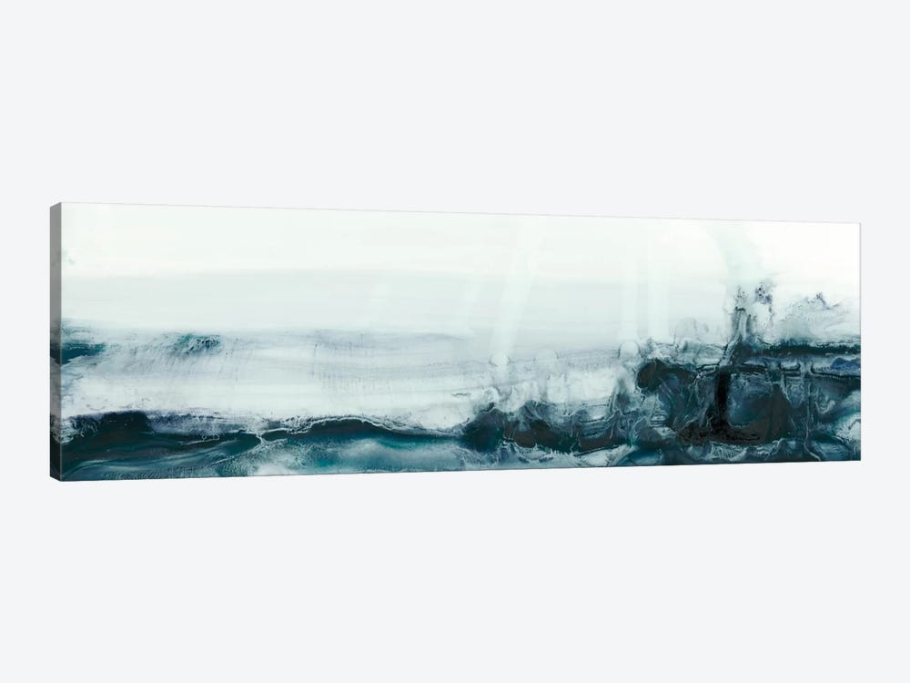 Rip Current I by Ethan Harper 1-piece Canvas Artwork