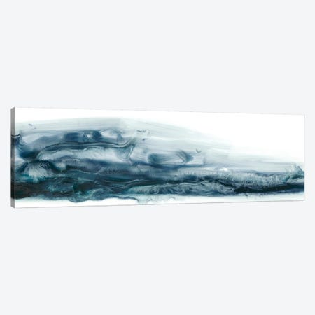 Rip Current II Canvas Print #EHA319} by Ethan Harper Canvas Art