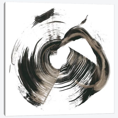 Circulation Study I Canvas Print #EHA348} by Ethan Harper Canvas Art Print