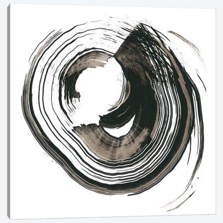 Circulation Study II Canvas Print #EHA349} by Ethan Harper Canvas Art Print