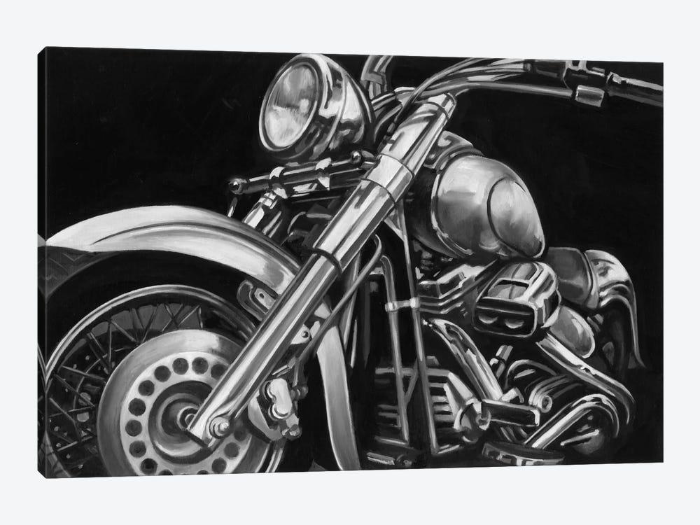 Classic Hogs II by Ethan Harper 1-piece Art Print