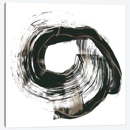 Circulation Study III Canvas Print #EHA350} by Ethan Harper Canvas Wall Art