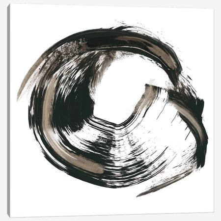 Circulation Study IV 3-Piece Canvas #EHA351} by Ethan Harper Canvas Wall Art