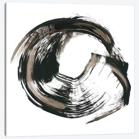 Circulation Study IV Canvas Print #EHA351} by Ethan Harper Canvas Wall Art