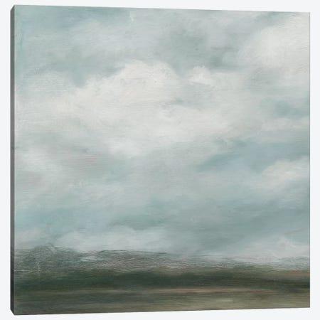 Cloud Mist I Canvas Print #EHA36} by Ethan Harper Canvas Art Print