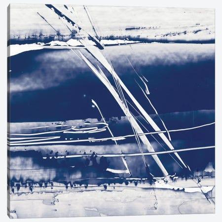 Alternating Current II Canvas Print #EHA389} by Ethan Harper Canvas Art Print