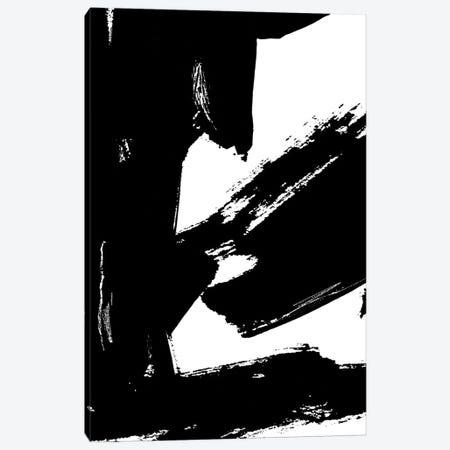 Dynamic Expression I Canvas Print #EHA38} by Ethan Harper Canvas Wall Art